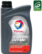 Lube Force Traders CC - 