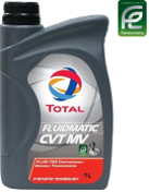 Lube Force Traders CC - TOTAL FLUIDMATIC MV LV