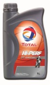 Lube Force Traders CC - Hi-Perf 2T Special